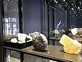 2913.Санкт-Петербург. Музей художественного стекла.jpg