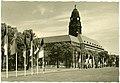 29226-Dresden-1956-Rathaus-Brück & Sohn Kunstverlag.jpg