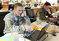 29th ID soldiers travel to Germany to help train up next KFOR rotation 140124-A-DO111-459.jpg