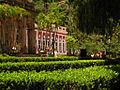 2 - Museu Imperial (jardins).jpg