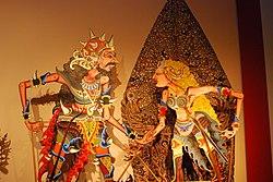 2 painted wayang puppets.jpg