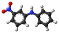 3-Nitrodiphenylamine-3D-balls.png