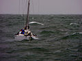 30-foot sailboat beset by weather in Lake Ontario 140728-G-ZZ999-001.jpg