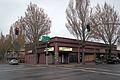 301 NE Baker Street (McMinnville, Oregon).jpg