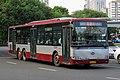 30317999 at Hangtianqiao (20180710172216).jpg