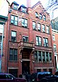 307 East 12th Street Elizabeth Home for Girls.jpg