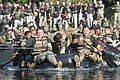 307th Engineer Battalion commemorates crossing of the Waal River 151021-A-XM156-006.jpg