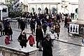 31.12.16 Dubrovnik Morning Party 052 (31853813482).jpg