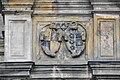 315-Wappen Bamberg Alte-Hofhaltung-Ostfassade.jpg