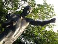 326 Aurigues olímpics, parc de Can Dragó.jpg