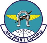 328th Airlift Squadron.jpg