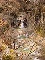 33.Cascada del Yaga 01.JPG