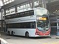 335 MTR K75S 26-08-2019.jpg