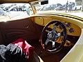 34 Ford Convertible Hot Rod (42202309750).jpg