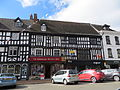 34 to 36 High Street, Bridgnorth.JPG