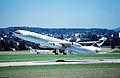 34ak - Cathay Pacific Airbus A340; B-HXH@ZRH;07.08.1998 (4845092903).jpg