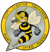 352d Fighter Squadron - Emblem.png