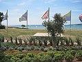35930 Alaçatı Belediyesi-Çeşme-İzmir, Turkey - panoramio (30).jpg