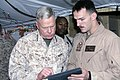 35th Marine commandant spends first Christmas in Afghanistan DVIDS353707.jpg