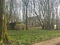 3634 Loenersloot, Netherlands - panoramio (19).jpg