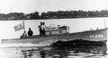 36 foot coast guard picket boat circa 1920s.png