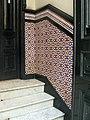 370 Casa Mateu Brujas, c. Creueta 97 (Sabadell).jpg