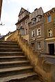3754viki Bardo Śląskie. Foto Barbara Maliszewska.jpg