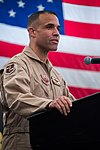 380th Air Expeditionary Squadron welcomes new commander 180702-Z-QY689-034.jpg