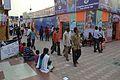 38th International Kolkata Book Fair - Milan Mela Complex - Kolkata 2014-02-09 8752.JPG