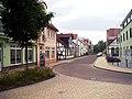 39326 Wolmirstedt, Germany - panoramio - Marc Dorendorf (6).jpg