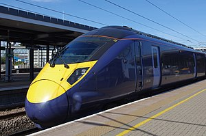 395026 at Ashford International (2).jpg