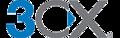 3CX Logo - Wiki.png