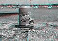 3D CMS CC-BY (15733311901).jpg