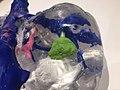 3D printed liver model - tumor.jpg