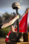 3rd Marine Regiment honors 116 fallen heroes with memorial run 120601-M-MM918-007.jpg