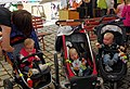 4.9.15 Pisek Puppet and Beer Festivals 135 (20529744614).jpg