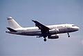 404cv - Aero Services Corporate Airbus A319-133X, F-GSVU@ZRH,07.04.2006 - Flickr - Aero Icarus.jpg