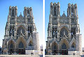 405px-Cathedral Notre-Dame de Reims, France Combo.jpg