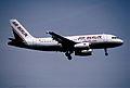 406ab - Air Berlin Airbus A319-132, D-ABGA@ZRH,01.05.2006 - Flickr - Aero Icarus.jpg
