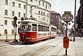 40 E 4614 Volksoper 1980.jpg
