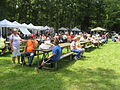 40th Annual Hungry Mother Arts and Crafts Festival (9516682429).jpg