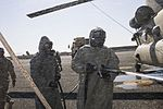 40th CAB and 366th Chemical Co. train for CBRN attack 160209-Z-JK353-009.jpg