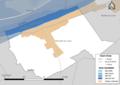 41207-Saint-Dyé-sur-Loire-Zone inondable.png