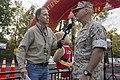 41st Marine Corps Marathon 161030-M-EL431-0420.jpg