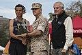 41st Marine Corps Marathon 161030-M-EL431-1054.jpg