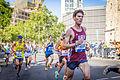 42. Berlin Marathon km35 (21889013378).jpg