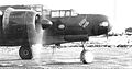 422d Night Fighter Squadron Daisy Mae.jpg
