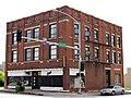 429 W. Third Street - Davenport, Iowa.jpg