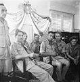 430 שבויי מלחמה חוזרים הביתה-ZKlugerPhotos-00132qg-907170685139141.jpg