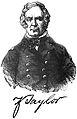 432-General Taylor.jpg